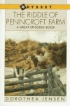 Thoughts About The Riddle of Penncroft Farm