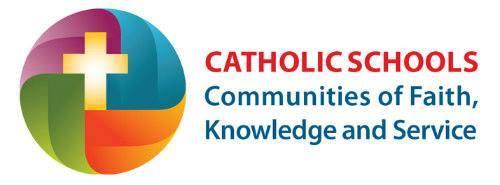 csw-logo